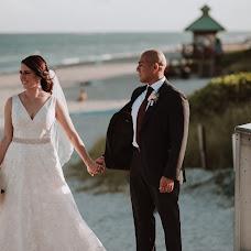 Wedding photographer Erika Triv (Apkephotography). Photo of 27.02.2019