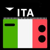 Italian Radio Android APK Download Free By Music Radio Online Fm