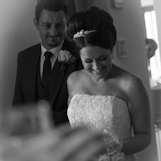 Wedding photographer Emma Boyle (emmaboyle). Photo of 20.01.2017