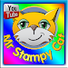 Stampylonghead Fan Icon