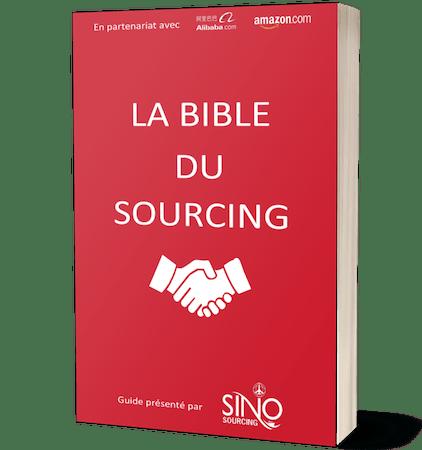 formation gratuite bible sourcing