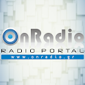 OnRadio icon