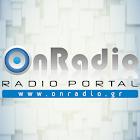 OnRadio icon