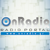 OnRadio