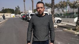 Juan Pedro Gallego se enfrenta a tres años de cárcel.