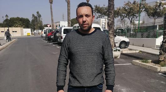 El Ayuntamiento de Fines se suma a la petición de indulto de Juan Pedro Gallego