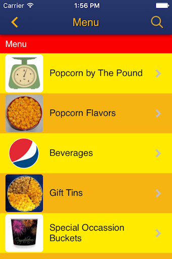 玩免費遊戲APP|下載Popper Razzi app不用錢|硬是要APP