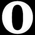 Opera browser beta APK Cracked Download