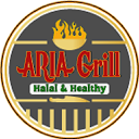Aria Grill APK