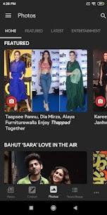 NDTV News – India 1