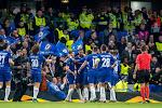 Officiel: malgré l'interdiction, un transfert entrant à Chelsea