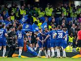 Officiel: Mateo Kovacic quitte le Real pour Chelsea
