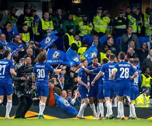 Chelsea haalt clubicoon terug met een belangrijke rol
