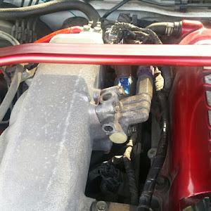 シルビア S15 オーテック 平成14年式のエンジンのカスタム事例画像 ケースケさんの2018年04月03日22:34の投稿