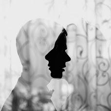 Свадебный фотограф Николай Шепель (KKShepel). Фотография от 01.08.2017