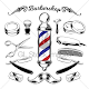 HAIRSTYLE BARBERSHOP PRO for PC-Windows 7,8,10 and Mac