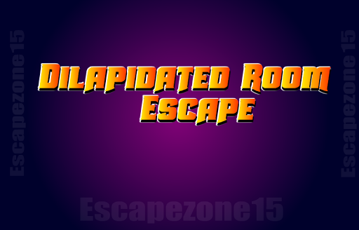 Escape Games Zone-136