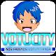 Download Votucity - Nós fazemos Votuporanga For PC Windows and Mac