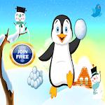 Mr Penguin Run 2