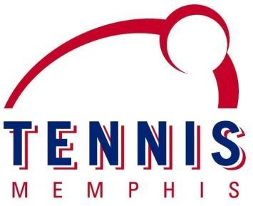 TM logo color1.jpg