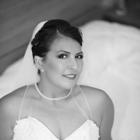 Wedding photographer Marco Colombino (theportrait). Photo of 23.08.2017