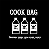 Whiskey Teeth and Other Songs