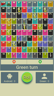 Snakes and ladders king - 2018 (Ad free) Screenshot
