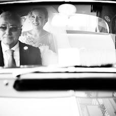 Wedding photographer Donato Ancona (DonatoAncona). Photo of 11.04.2018