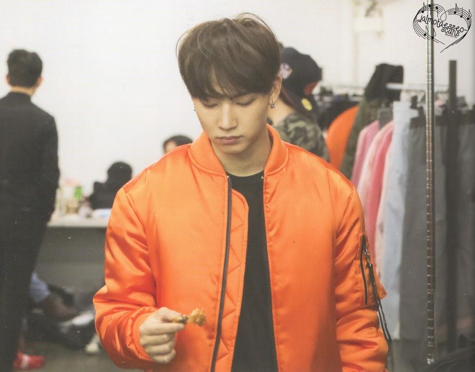 jb orange 2