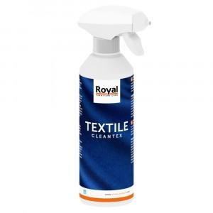 Oranje Furniture Cleantex 500 ml