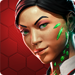 Command & Conquer: Rivals PVP 1.2.4