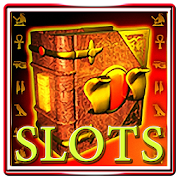 Book Of Egypt Deluxe Slot