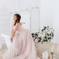 Wedding photographer Alyona Boiko (NaiveAngelPhoto). Photo of 18.06.2018