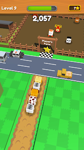 Animal Rescue 3D Screenshot