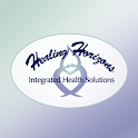 Healing Horizons Health icon