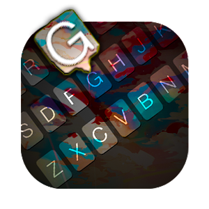 Kawaii Anime Keyboard On Google Play Reviews
