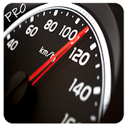 Simple Speedometer Pro