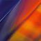 5_colourful_kgroenewald.jpg