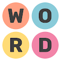 Ultimate Wordsearch! icon