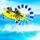 Water Surfing Plane Stunts APK