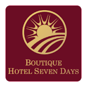 Boutique Hotel Seven Days
