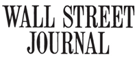 special-reports/logo-wsj.png