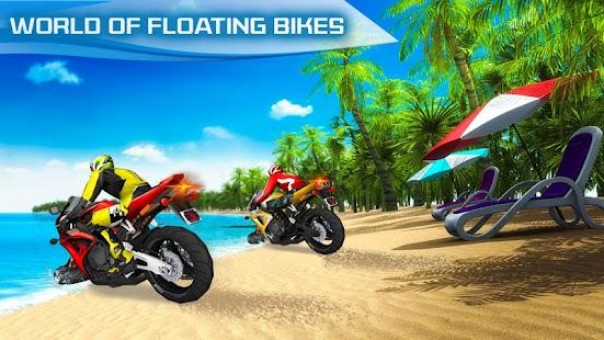 download real bike racing hack apk