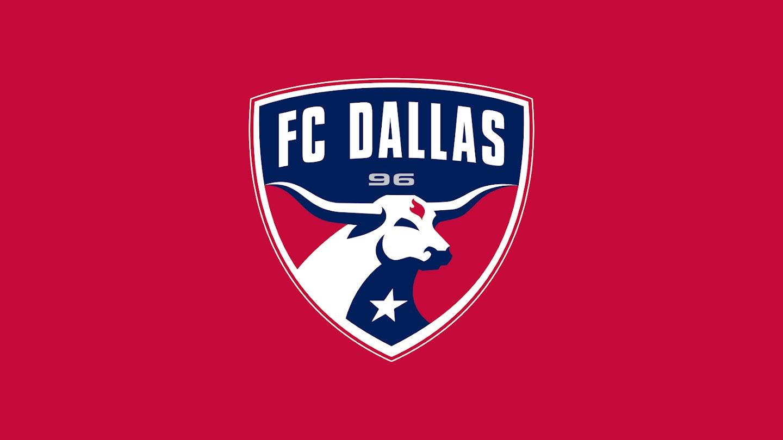 Watch FC Dallas live