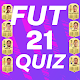 Download FUT 21 Quiz For PC Windows and Mac