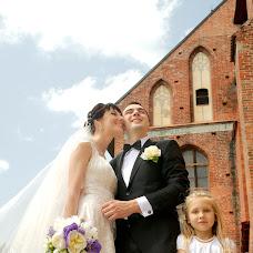 Wedding photographer Serkhio Russo (serhiorusso). Photo of 14.11.2015