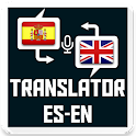 Translator Traductor Offline icon