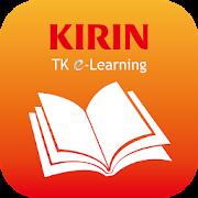 TK數位學習網
