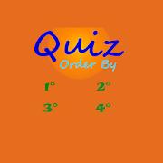 Quiz domande e flag, n. romani e risposte multiple