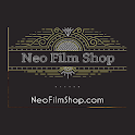 Neo Film Shop